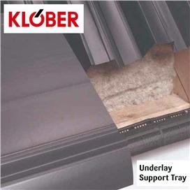 klober-underlay-support-tray-.jpg