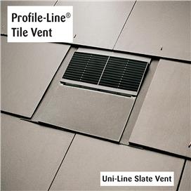 klober-uni-line-slate-vent-.jpg