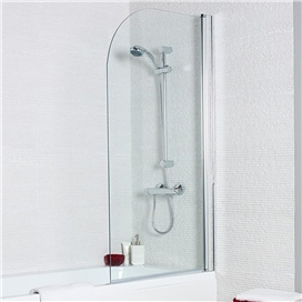 koncept-bath-screen-780x1400mm-ref-ofk08