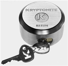 kryptonite-vehicle-hasp-and-shackle-less-padlock-ref-855101-855156-1