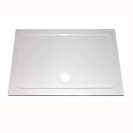 kt35-1200mm-x-760mm-rectangular-shower-tray-white-including-waste-ref-krr1276l