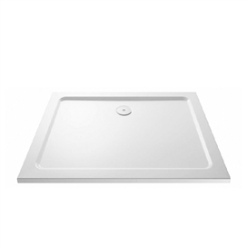 kt35-800mm-x-800mm-square-shower-tray-white-including-waste-ref-krs0808l