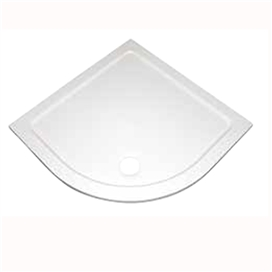 kt35-900mm-quadrant-shower-tray-white-including-waste-ref-krq0909l