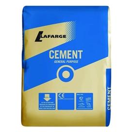 lafarge-gp-cement-32-5r-paper-25kg