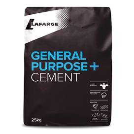 lafarge-gp-cement-42-5n-plastic-25kg-1