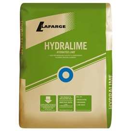 lafarge-hydrated-lime-25kg