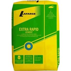 lafarge-rapid-set-25kg