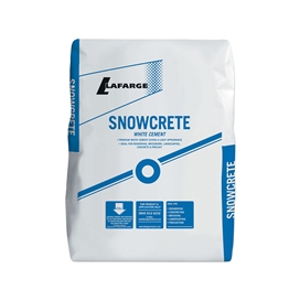 lafarge-white-cement-25kg