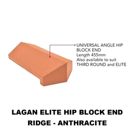 lagan-elite-hip-block-end-ridge-anthracite