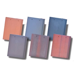 lagan-flat-roof-tile-grey-192no-per-pack-1