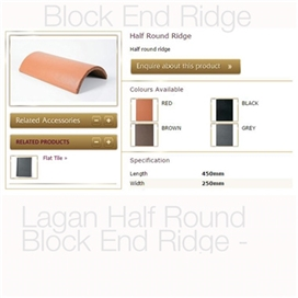 lagan-half-round-block-end-ridge-anthracite