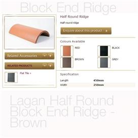 lagan-half-round-block-end-ridge-brown