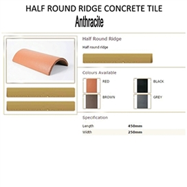 lagan-half-round-ridge-concrete-tile-anthracite