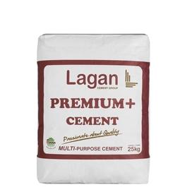 lagan-premier-cement-paper-25kg