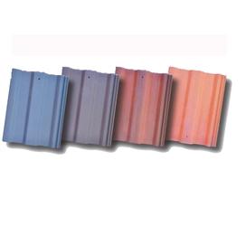 lagan-square-top-roof-tile-brown-216no-per-pack-