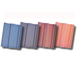 lagan-square-top-roof-tile-grey-216no-per-pack-