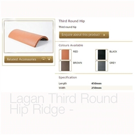 lagan-third-round-hip-ridge-anthracite
