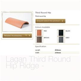 lagan-third-round-hip-ridge-anthracite