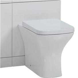 lanza-500mm-wc-unit-ref--lanza-wc-1