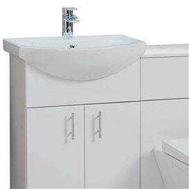 lanza-550mm-vanity-unit-inc-basin-ref-lanza-vanity-1