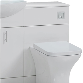 lanza-concealed-cistern-with-square-button-ref-cistern001-1