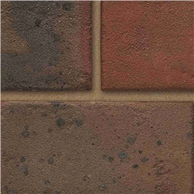 laybrook-suds-red-multi-stock-paver-65mm