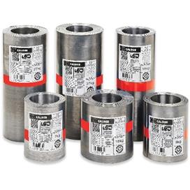 lead-450mm-code-5-x-3mtr-roll-34kg-per-roll