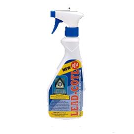lead-cote-spray