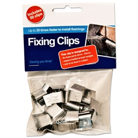 lead-flashing-fixing-clips-pack-of-50-