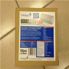 lead-free-plus-150mm-x-5mtr-high-performance-lead-replacement-dark-grey-corrugated.jpg