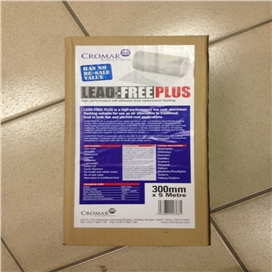 lead-free-plus-300mm-x-5mtr-high-performance-lead-replacement-dark-grey-corrugated.jpg