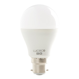 led-a60-bulb-b22-10w-810lm-warm-2700k-non-dim-eco-