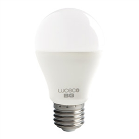 led-a60-bulb-e27-10w-810lm-cool-6500k-non-dim-eco-