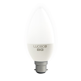 led-candle-bulb-b22-3-5w-250lm-warm-2700k-non-dim-eco-