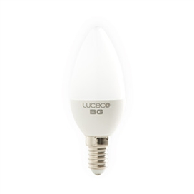 led-candle-bulb-e14-3-5w-250lm-cool-6500k-non-dim-eco-