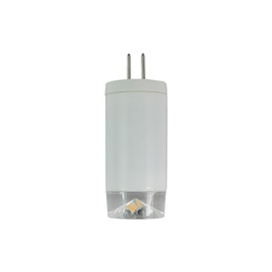led-g4-bulb-2-3w-190lm-warm-3000k-non-dim-eco-