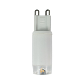 led-g9-bulb-2-5w-200lm-warm-3000k-non-dim-eco-