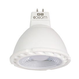 led-mr16-bulb-5w-370lm-warm-2700k-non-dim-eco-