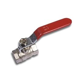 lever-handle-ballvalve-1--fxf-pn25-31014.jpg