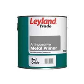 leyland-anti-corrosive-red-oxide-metal-primer-2-5ltrs-ref-307922