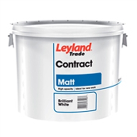 leyland-contract-matt-brilliant-white-10ltrs-ref-264565