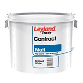 leyland-contract-matt-brilliant-white-10ltrs-ref-264565