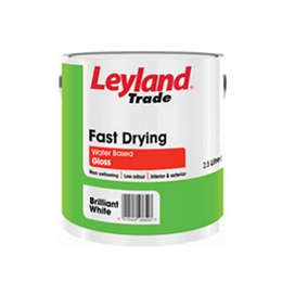 leyland-fast-dry-gloss-brilliant-white-750ml