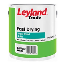 leyland-fast-dry-satin-brilliant-white-750mls-ref-306714