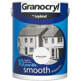 leyland-granocryl-mansonry-paint-brilliant-white-5ltrs-