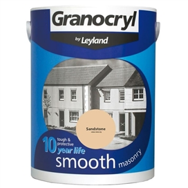 leyland-granocryl-mansonry-paint-sandstone-5ltrs-