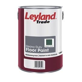 leyland-heavy-duty-floor-paint-empire-green-5ltrs-ref-264614