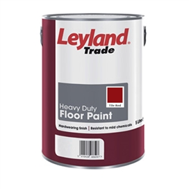 leyland-heavy-duty-floor-paint-tile-red-5ltrs-ref-264621