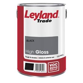 leyland-high-gloss-black-750mls-ref-264637