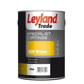 leyland-mdf-primer-2-5-ltrs